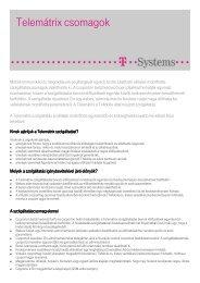 Részletes, letölthető termékleírás ( pdf, 57 kB )