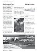 Ausgabe Juni/Juli 2011 Teil 2 - Martin-Luther-Kirche - Page 2