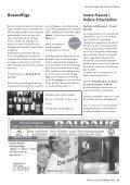Ausgabe Juni/Juli 2011 Teil 2 - Martin-Luther-Kirche - Page 3