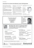 Ausgabe Juni/Juli 2011 Teil 2 - Martin-Luther-Kirche - Page 4