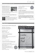 Ausgabe Juni/Juli 2011 Teil 2 - Martin-Luther-Kirche - Page 7