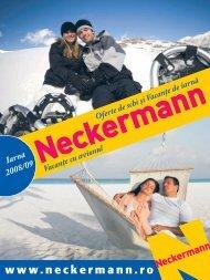Oferte de schi şi Vacanţe de iarnă Vacanţe cu avionul