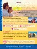 Oferte de schi şi Vacanţe de iarnă Vacanţe cu avionul - Page 2