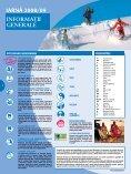 Oferte de schi şi Vacanţe de iarnă Vacanţe cu avionul - Page 4