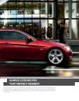 THE BMW  SERIES COUPÉ. - Page 3