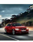 THE BMW  SERIES COUPÉ. - Page 7