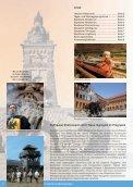 Entführung aus dem Serail Gruppenreisen 2012 - Sondershausen - Seite 2