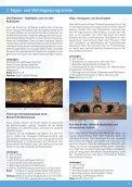 Entführung aus dem Serail Gruppenreisen 2012 - Sondershausen - Seite 3