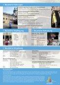 Entführung aus dem Serail Gruppenreisen 2012 - Sondershausen - Seite 7