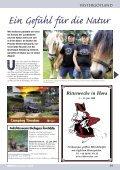 DIE STADT INNERHALB DER FESTUNGSMAUERN - Seite 3
