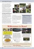 DIE STADT INNERHALB DER FESTUNGSMAUERN - Seite 4