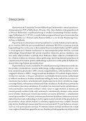 Gospodarka Powiatu Malborskiego Dziś Wczoraj - Page 6