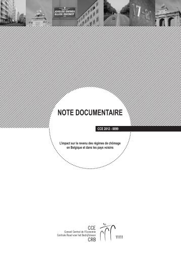 note doCumentaire