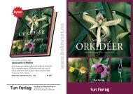 Se og les mer om boka - Norsk Orkideforening