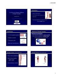 (Microsoft PowerPoint - ALSAC.ppt [Mode de compatibilit\351])