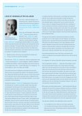 Shipping newSletter - Reed Smith - Page 2