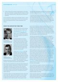 Shipping newSletter - Reed Smith - Page 3