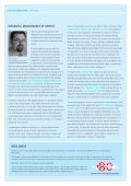Shipping newSletter - Reed Smith - Page 4