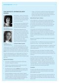Shipping newSletter - Reed Smith - Page 6