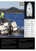 Askeladden P66 Pilothouse - Page 2