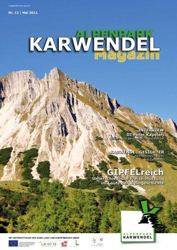 Download - Alpenpark Karwendel