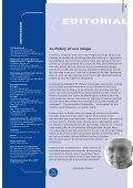 Rotary – schon gehört? - Rotary Schweiz - Seite 3