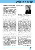 Apri/Mail - Anfang - Page 3