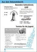 Apri/Mail - Anfang - Page 4