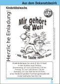 Apri/Mail - Anfang - Page 7