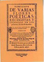 DE VARIAS - Frente de Afirmación Hispanista