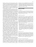 (GS1b) expressed - Departamento de Biología Molecular y Bioquímica - Page 2