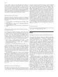 (GS1b) expressed - Departamento de Biología Molecular y Bioquímica - Page 3