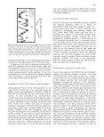 (GS1b) expressed - Departamento de Biología Molecular y Bioquímica - Page 4