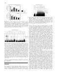(GS1b) expressed - Departamento de Biología Molecular y Bioquímica - Page 7