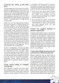 Best Management Practices for Growing Maize on Dairy Farms - Page 5