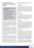 Best Management Practices for Growing Maize on Dairy Farms - Page 7