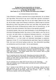 PDF-Dokument herunterladen (Größe 79 KB) - Gesev.de