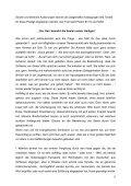 PDF-Dokument herunterladen (Größe 79 KB) - Gesev.de - Page 2
