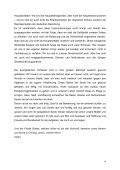 PDF-Dokument herunterladen (Größe 79 KB) - Gesev.de - Page 4