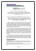 Bantahan HT - Muhammad Abdul Wahhab - Page 3