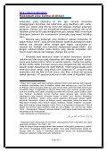 Bantahan HT - Muhammad Abdul Wahhab - Page 4
