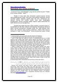 Bantahan HT - Muhammad Abdul Wahhab - Page 5