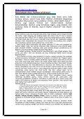 Bantahan HT - Muhammad Abdul Wahhab - Page 6