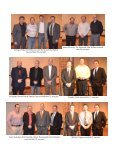 Recognition Night! - Page 2