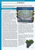 WIR ALLE - Seelsorgeraum Matrei-Navis - Seite 4