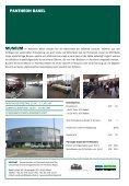 Folie 1 - Basel United AG - Page 2