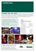 Folie 1 - Basel United AG - Page 4