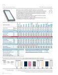 Liste de prix FS - Velux - Page 2
