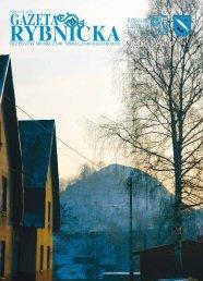 Nr 2/476; luty 2011 - Rybnik.eu