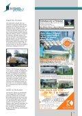 WIR SIND EUROPA - Verkehrsverein Hamm - Seite 3